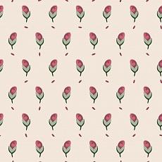 Florale Serie A-2