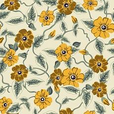 Florale Serie B-1