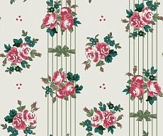 Florale Serie C-1