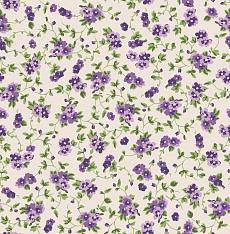 Florale Serie D-1