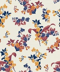 Florale Serie G-1