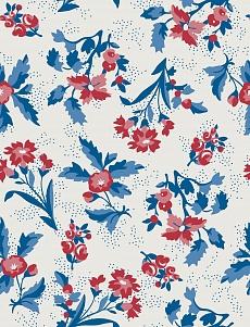 Florale Serie H-1