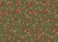 Florale Serie K-2