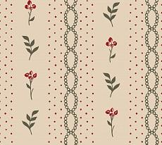 Florale Serie K-4
