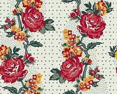 Florale Serie L-1