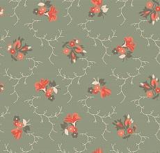 Florale Serie M-1