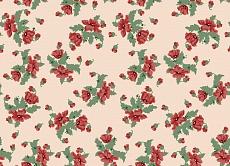 Florale Serie N-1