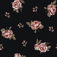 Florale Serie R-1
