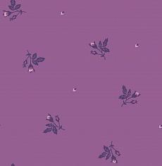 Florale Serie S-1