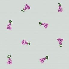 Florale Serie T-2