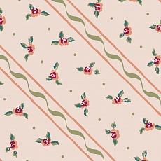 Florale Serie V-1