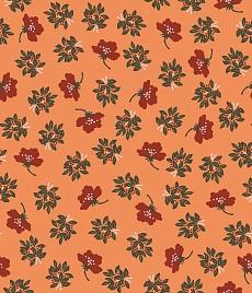 Florale Serie W-1