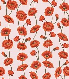Florale Serie W-2