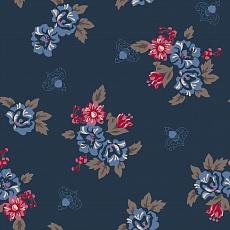 Florale Serie Y-1