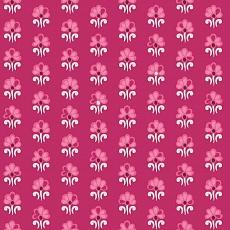 Florale Serie Z-3