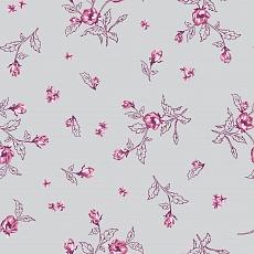 Florale Serie J-1