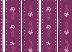 Florale Serie J-4