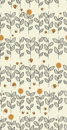 Blumen-Käfer