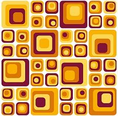 cube 1
