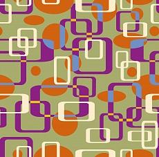 Cubes and Circles 3