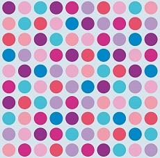 lots of dots 1