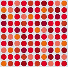 lots of dots 2