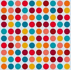 lots of dots 3