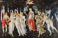 Der Frühling. 1478