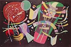 Komposition X. 1939