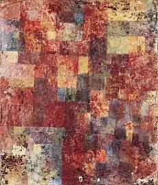 Quadratbilder