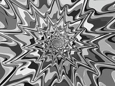 Design-Serie SW Sterne 12