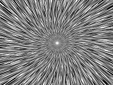 Design-Serie SW Sterne 19