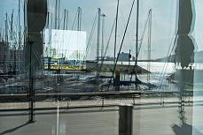 Lissabon 1
