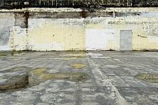 Tillamook Wall 4