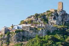 Castello della Fava