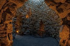 Parco Geominerario Storico ed Ambientale della Sardegna