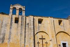 Oratorio del Rosario