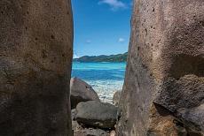 Mahé Anse Royale