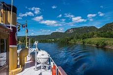 Telemarkkanal