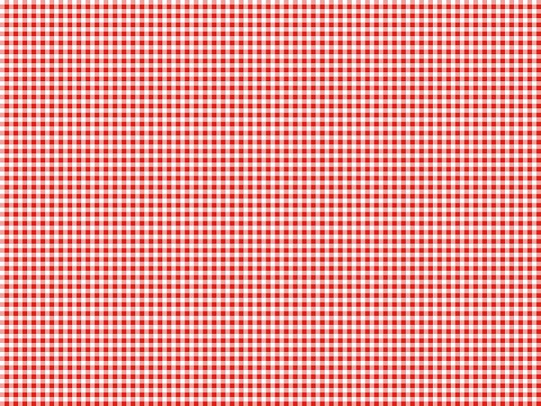 Schwarz Wei? Karo Tapete : Designer Tapeten / Christiane Elle / Living / Karo