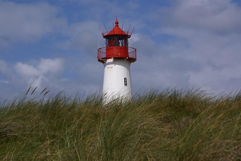 Leuchtturm2