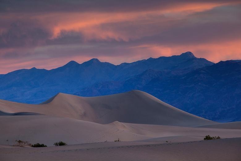 Wüste II