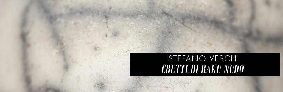 Designer_Tapeten-Stefano_Veschi-Cretti_di_raku_nudo