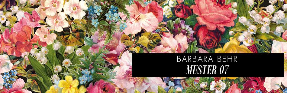 Designer_Tapeten-Barbara_Behr-Muster_07