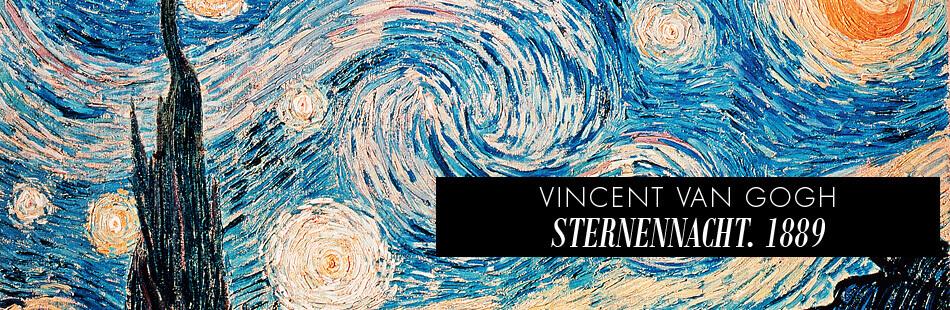 Kunst_Tapeten-Vincent_van_Gogh_Sternennacht_1889