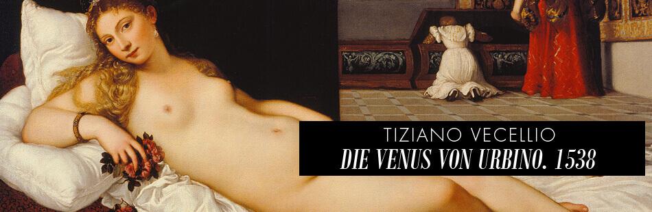 Kunst_Tapeten-Tiziano_Vecellio-Die_Venus_von_Urbino_1538