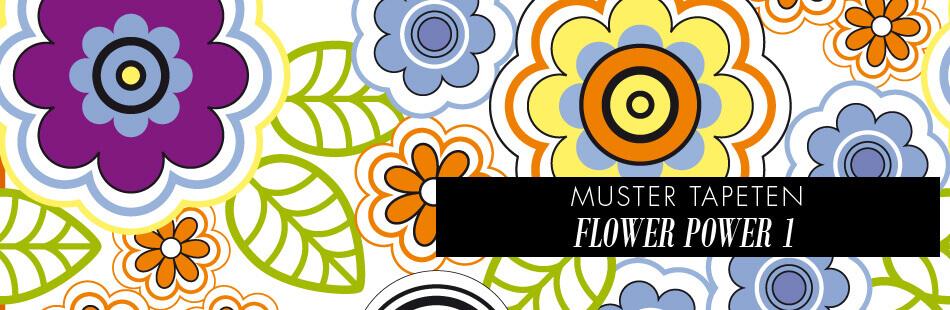 Muster_Tapeten-Flower_Power_1