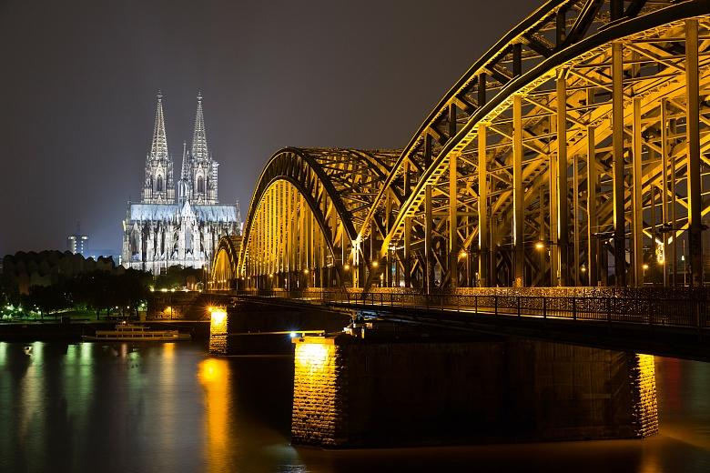 Köln I